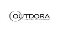 Outdora promo codes