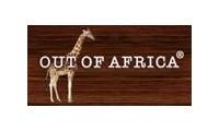 Outofafricashea promo codes