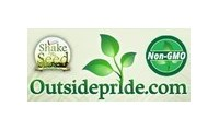OutsidePride promo codes