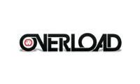Overload promo codes