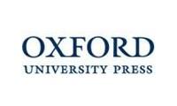 Oxford University Press Promo Codes