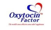 Oxytocin Factor Promo Codes
