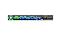 Ozmodchips promo codes