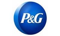P&G eStore promo codes