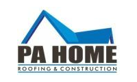 PA Home Improvements Promo Codes
