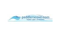 Paddlerscove Promo Codes