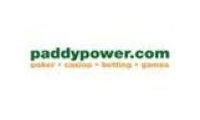 Paddy Power Promo Codes