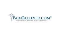 Painreliever promo codes