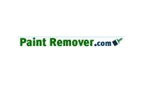 Paint Remover Promo Codes