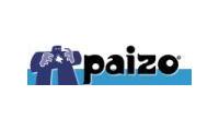 Paizo promo codes