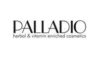 Palladio Beauty promo codes