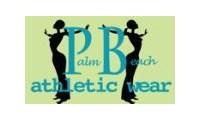 Palm Beach Athletic Wear Promo Codes