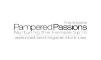 Pampered Passions Promo Codes