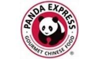 PandaExpress promo codes