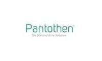 Panthoten promo codes