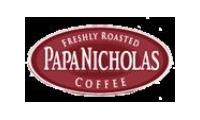 Papanicholas promo codes