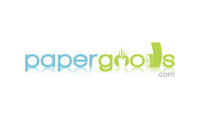 Paper Goods Direct Promo Codes
