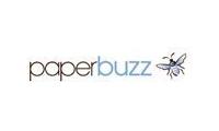 Paperbuzz promo codes