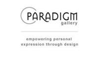 Paradigm Gallery promo codes