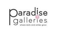 Paradise Galleries promo codes