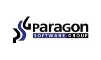 Paragon Software Promo Codes
