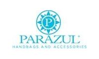 Parazul promo codes