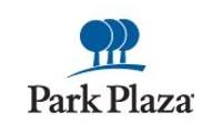 Park Plaza promo codes
