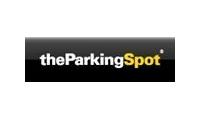 Parking Spot promo codes