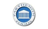 Parthenon Foods promo codes
