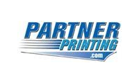 Partner Printing promo codes