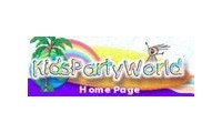 Party Supplies World promo codes