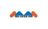 PassCert promo codes