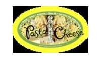 Pasta Cheese promo codes