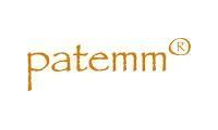 Patemm and Company promo codes
