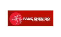 Patenaude's Kung-Fu Promo Codes