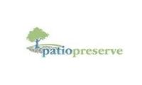 Patio Preserve promo codes