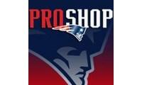 Patriots Pro Shop promo codes
