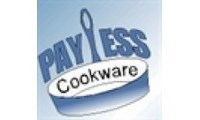 Payless Cookware promo codes