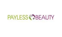 Paylessbeauty promo codes