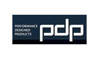 Pdp promo codes