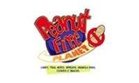 Peanut Free Planet promo codes