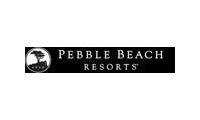 Pebble Beach Resorts promo codes