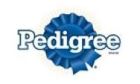 Pedigree Promo Codes