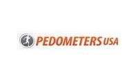 Pedometer USA Promo Codes