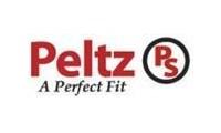 Peltz Shoes promo codes