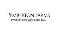 Pemberton Farms promo codes