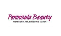 Peninsula Beauty promo codes