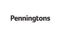 Penningtons Promo Codes