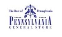 Pennsylvania General Store promo codes