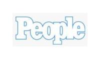 People Magazine Promo Codes